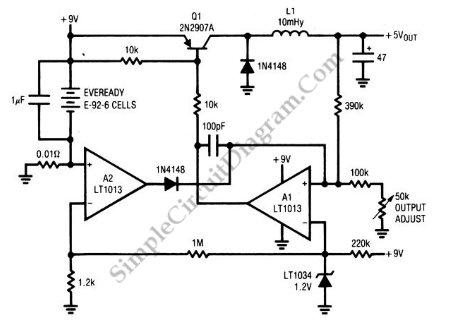 Human Kidney And Nephron Diagram likewise Rib2401b Wiring Diagram as well 12 Volt Ammeter Wiring Diagram furthermore Wiring Diagram For A Drag Race Car as well Wiring Diagram Of Motorcycle Alarm. on 12 volt horn wiring diagram