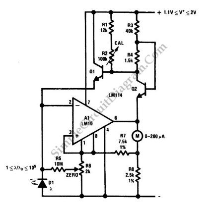 480 120 Transformer Wiring Diagram in addition Wiring Transformers In Series also Federal Pacific Buck Boost Transformer Wiring Diagram likewise How Is Using A Transformer For Isolation Safer Than Directly Connecting To The P also Microwave Car Engine. on potential transformer wiring diagram