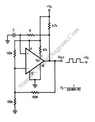 1366941 Dual Batteries moreover 9x7j20 in addition Pulse Counter besides Lm324 Op   Circuits Wiring Diagrams further Asv Rc 60 Wiring Diagram. on integrator circuit diagram